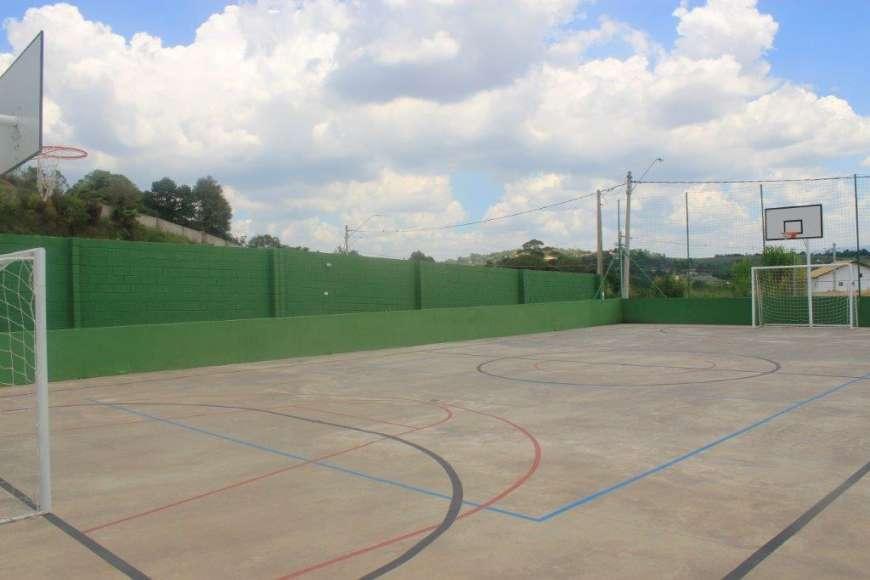 Yarid Consultoria Imobiliaria - Terreno (TE0252) - Foto 7