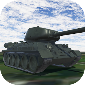 Download Tank Rush: Kursk For PC Windows and Mac