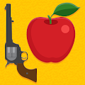 Game Dead Red Apples - Shooting Fun APK for Windows Phone