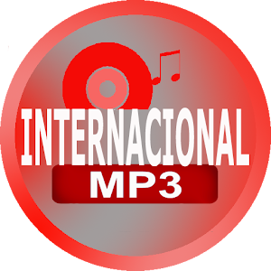 Internacional MP3 Player 1.0
