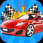 Free Cars Memory APK for Windows 8