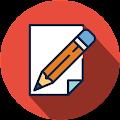 App Guide: lettre de motivation APK for Kindle
