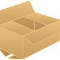 fefco_klopove_krabice.jpg