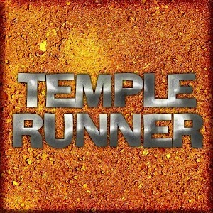 Temple Runner for PC-Windows 7,8,10 and Mac