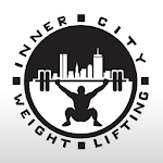 InnerCity Weightlifting APK Image