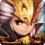HEROES WANTED : Quest RPG 1.2.6.30034 Apk
