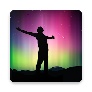 Aurora Alerts - Northern Lights forecast For PC / Windows 7/8/10 / Mac – Free Download