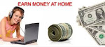 Work from home part time, spend 1-2 hrs for Rs 300-500/day. Weekly payments