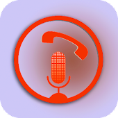 App Calls Recorder- Automatic Call Recorder apk for kindle fire