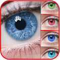 App Eye Color Changer apk for kindle fire