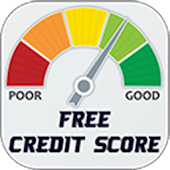 Download Equity Score Report (NEW) APK for Laptop