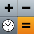 App Hours Minutes Time Calculator APK for Windows Phone