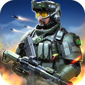 Global War: Empire Rising For PC / Windows 7/8/10 / Mac – Free Download
