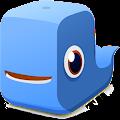 Game Whale Yo! APK for Windows Phone