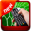 App TV Nasional Indonesia - TV Online Indonesia List APK for Kindle