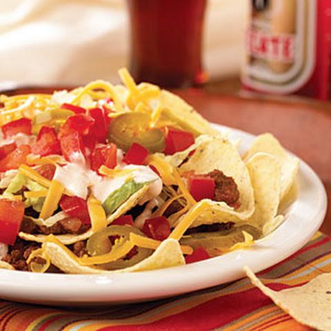 ... nachos bean and cheese nachos chorizo bean and cheese vegan loaded