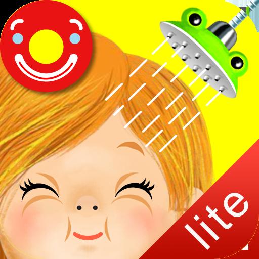 Pepi Bath Lite (app)