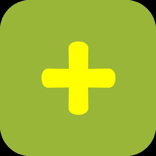 Android aplikacija Pula+ heritage tour na Android Srbija