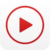 iMusic - YouTube player APK for Bluestacks