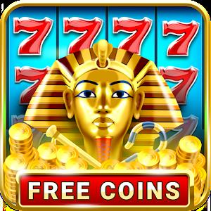 Download slots pharaoh's way tpb