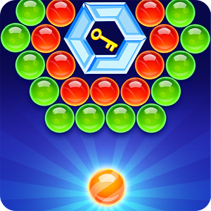 Download free Bubble Shooter Pop for PC on Windows and Mac