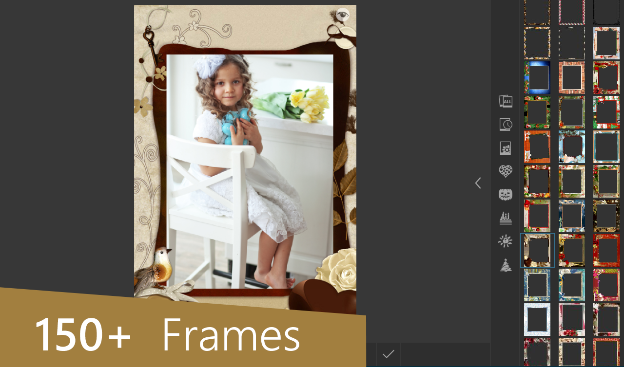 Photo Studio PRO Screenshot 12