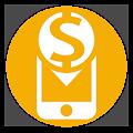 APK App Мобильный заработок: AppTrack for iOS