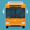 Download Full Bus Tycoon ND 1.2.0 APK