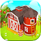Farm Town:Happy City Day Story 1.64 Apk