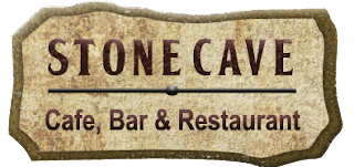Stone Cave Cafe, Bar & Restaurant