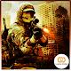 Real Commando Strike:Hospital Rescue 1.0