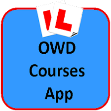One Week Driving Crash Courses