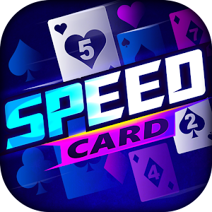 Speed Card for Android