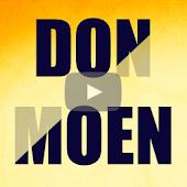 App Don Moen TV APK for Windows Phone