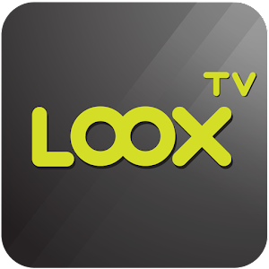 Watch live - after TV channels to choose Thailand as a programming channel, transaction type, and recommendations. APK Icon