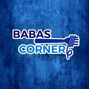 Download Babas Corner For PC Windows and Mac