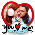 App Love Photo Effect apk for kindle fire