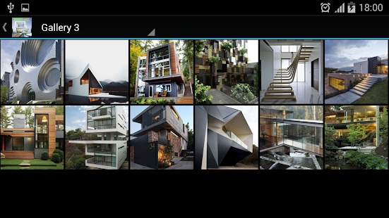App modern architecture apk for kindle fire download for Homestyler old version