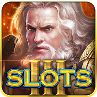 Titan Slots III For PC (Windows And Mac)