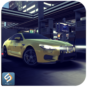 Amazing Taxi Simulator V2 2019 For PC / Windows 7/8/10 / Mac – Free Download