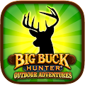Game Big Buck Hunter APK for Kindle