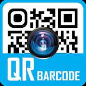 Download QR Barcode Scanner APK for Android Kitkat