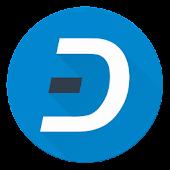 APK App Dash for reddit beta for iOS