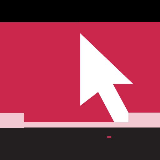 Android aplikacija Nekretnine.rs