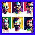 Linkin Park Wallpaper HD APK for Bluestacks