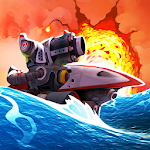 Battle Bay v1.0.7651