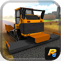 City Constructor Road Builder