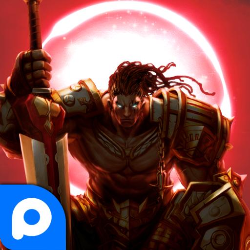 Team Guardian (game)