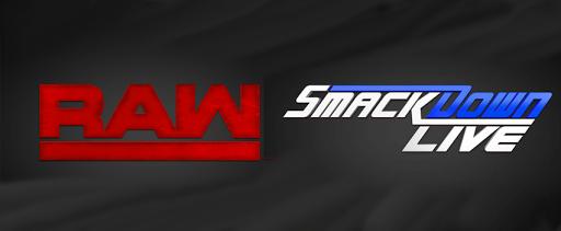 WWE Wrestlemania Season