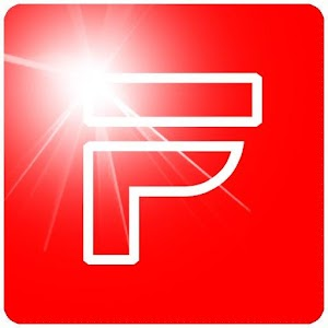 Flash Player for Android For PC